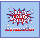 Arctic Blaster® Plus Ice Melt