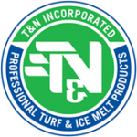 T&N, Incorporated